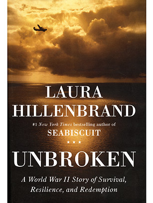 fall_prev_book_unbroken