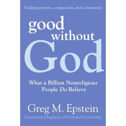 good-without-god-epstein