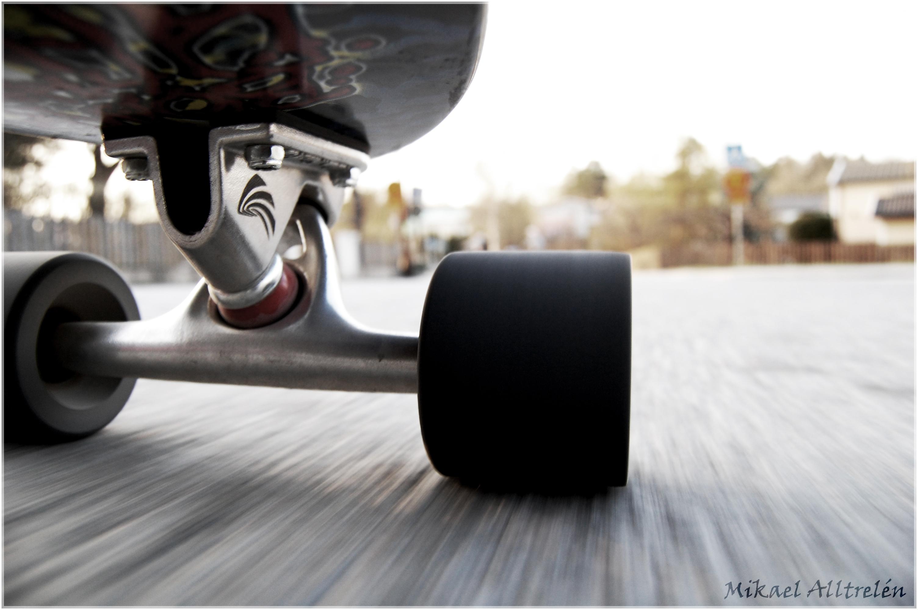 longboard_by_miccolo
