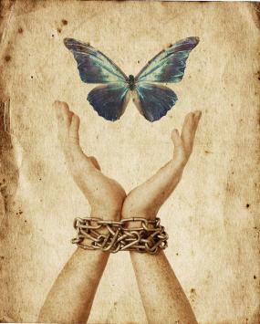 hands-releasing-butterfly